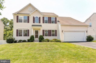 129 Cool Springs Road, North East, MD 21901 - MLS#: 1000105729