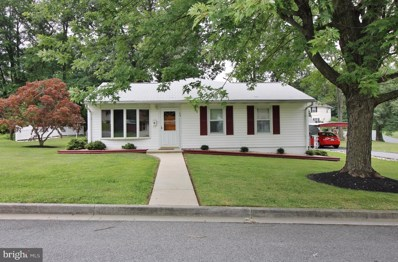 104 Harvey Street, North East, MD 21901 - MLS#: 1000105741