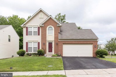 2 Green Brier Court, North East, MD 21901 - MLS#: 1000105745