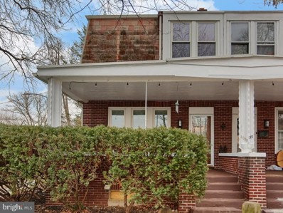 3033 N 2ND Street, Harrisburg, PA 17110 - MLS#: 1000105762