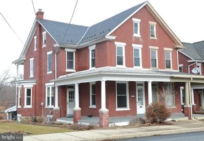 223 E High Street, Elizabethtown, PA 17022 - MLS#: 1000105828