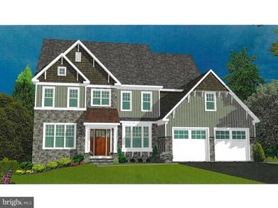 Westfield Model-  Amber Drive, Lititz, PA 17543 - #: 1000105844