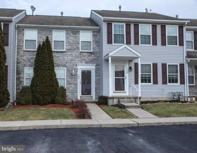 100 Charles Circle, York, PA 17406 - MLS#: 1000105862
