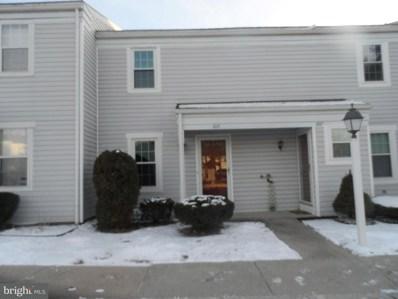 805 Old Silver Spring Road, Mechanicsburg, PA 17055 - MLS#: 1000105914