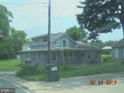 340 Wheatley Road, North East, MD 21901 - MLS#: 1000105931