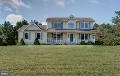 60 Oldfield Acres Drive, Elkton, MD 21921 - MLS#: 1000105991