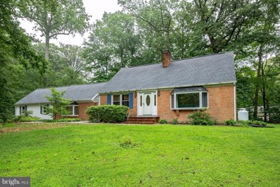 2 West Lane, Elkton, MD 21921 - MLS#: 1000106085