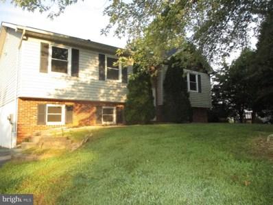 108 White Pine Circle, Elkton, MD 21921 - MLS#: 1000106183