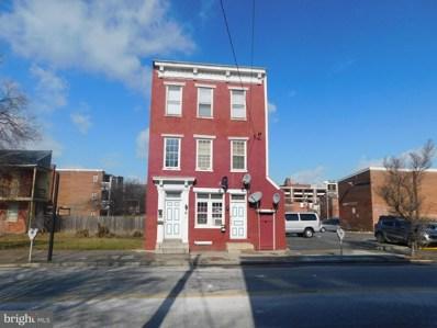 49 W Princess Street, York, PA 17401 - MLS#: 1000106340