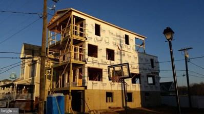4152 9TH Street, North Beach, MD 20714 - #: 1000106449