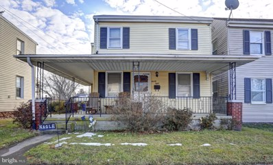28 State Street, Middletown, PA 17057 - MLS#: 1000106458