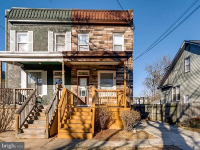 2906 Chesley Avenue, Baltimore, MD 21234 - MLS#: 1000106676
