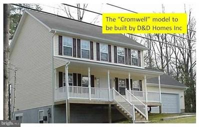 85 Danielles Way, Dowell, MD 20629 - #: 1000106699