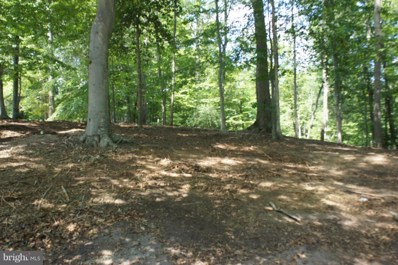 426 Comstock Drive, Lusby, MD 20657 - MLS#: 1000106757
