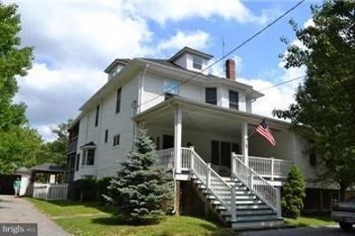 5 Rolling Road S, Catonsville, MD 21228 - MLS#: 1000106950