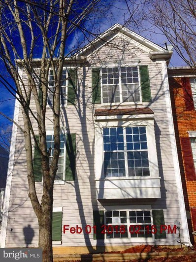 10510 Telluride Place, White Plains, MD 20695 - MLS#: 1000106960