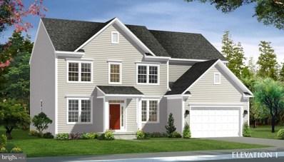 Winterbourne Drive, Upper Marlboro, MD 20774 - MLS#: 1000106994