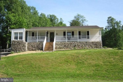 4015 Cassell Boulevard, Prince Frederick, MD 20678 - MLS#: 1000107127