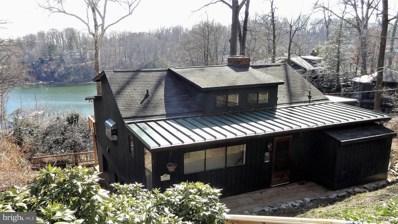 532 Little John Hill, Annapolis, MD 21405 - MLS#: 1000107210