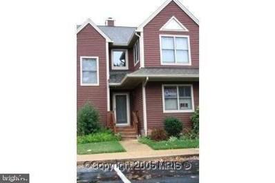 771 Belle Field Road, Dowell, MD 20629 - MLS#: 1000107223