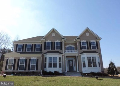 3197 Elwood Lane, Huntingtown, MD 20639 - #: 1000107289