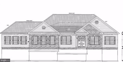 3175 Yellowfin Court, Huntingtown, MD 20639 - MLS#: 1000107303