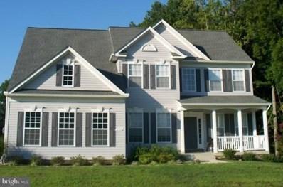 3290 Monroe Drive, Huntingtown, MD 20639 - #: 1000107403