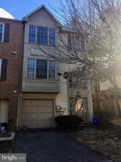 16406 Pleasant Hill Court, Bowie, MD 20716 - #: 1000107414