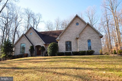 12706 Chapel Chase Drive, Clarksville, MD 21029 - MLS#: 1000107430