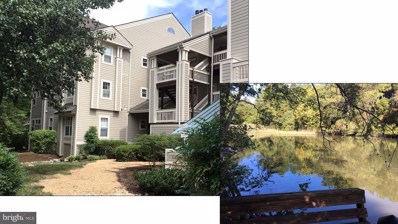 1226 Back Creek Loop UNIT 1226, Solomons, MD 20688 - MLS#: 1000107517