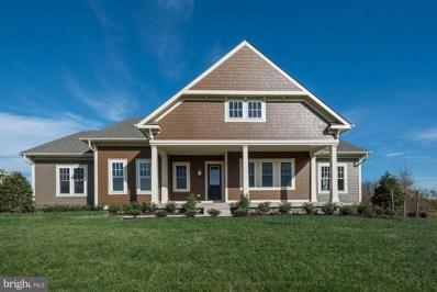 23532 Whiteheart Hickory Lane, Aldie, VA 20105 - MLS#: 1000107546