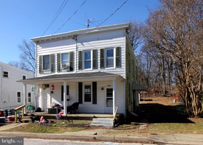 8424 Commercial Street, Savage, MD 20763 - MLS#: 1000107582