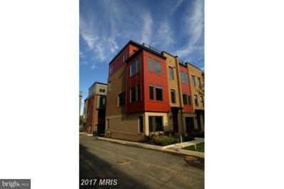 2958 Stella Blue Lane, Fairfax, VA 22031 - MLS#: 1000107690