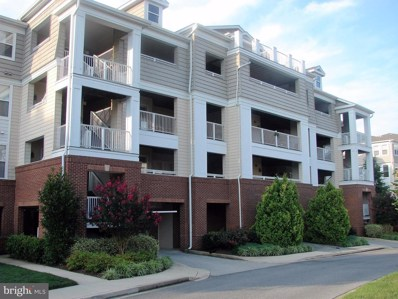 914 Bean Road UNIT 914, Dowell, MD 20629 - MLS#: 1000107735