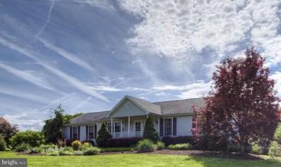 17383 Lakemont Drive, Culpeper, VA 22701 - MLS#: 1000107976
