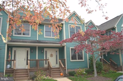 14390 Bay Water Court UNIT 130, Dowell, MD 20629 - MLS#: 1000108197