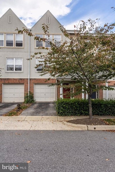 5216 Tabard Court, Baltimore, MD 21212 - MLS#: 1000108202