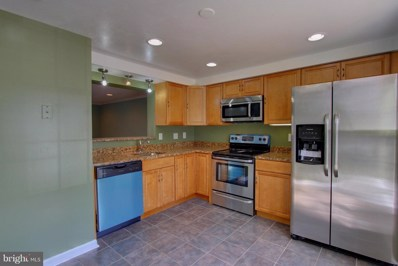 9409 Chippenham Drive, Laurel, MD 20723 - MLS#: 1000108252