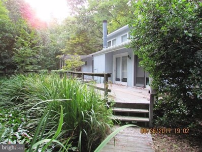 12555 Tongue Cove Lane, Lusby, MD 20657 - MLS#: 1000108275