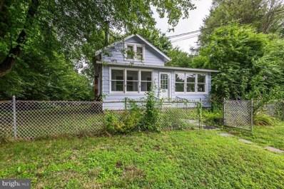4010 13TH Street, Chesapeake Beach, MD 20732 - MLS#: 1000108327