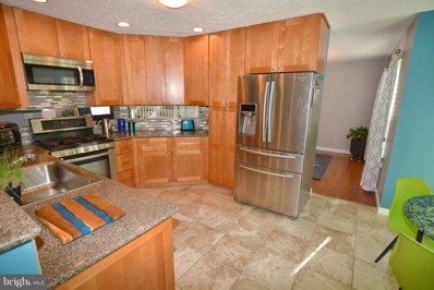 998 Miles Court, Arnold, MD 21012 - MLS#: 1000108416