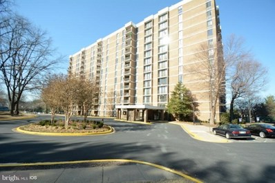 2311 Pimmit Drive UNIT 918, Falls Church, VA 22043 - MLS#: 1000108450