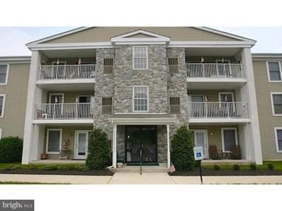 341 Brandon Road, Norristown, PA 19403 - MLS#: 1000108692