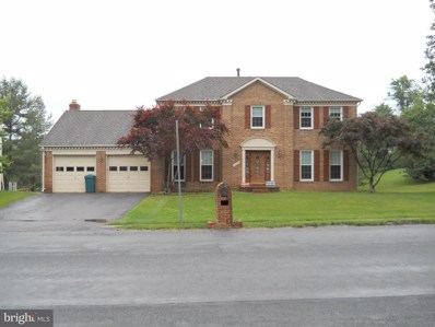 14328 Fairdale Road, Silver Spring, MD 20905 - MLS#: 1000108750