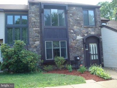 302 Milford Court, Newtown, PA 18940 - MLS#: 1000109334