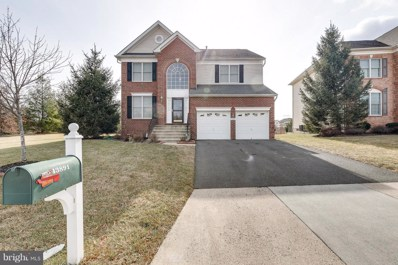 43891 Hibiscus Drive, Ashburn, VA 20147 - MLS#: 1000109446