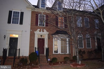 12117 Pond Pine Drive, Clarksburg, MD 20871 - MLS#: 1000109494