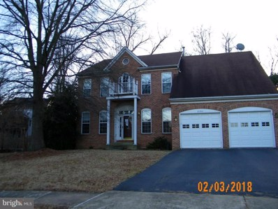 21353 Flatwood Place, Sterling, VA 20164 - #: 1000109644