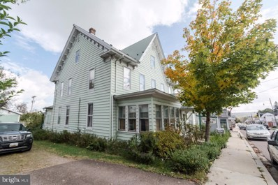167 Main Street, Grantsville, MD 21536 - #: 1000109727