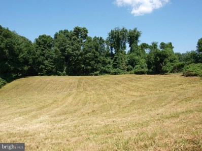 Cooper Road, Whiteford, MD 21160 - MLS#: 1000110697